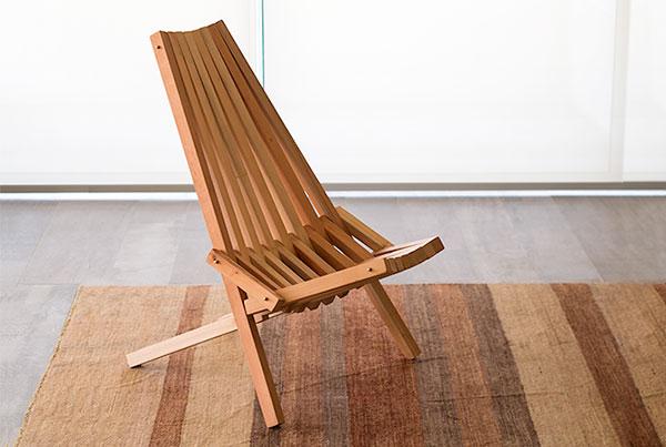 Muebles Toro Del Río Diseño A La Medida Hecho A Mano